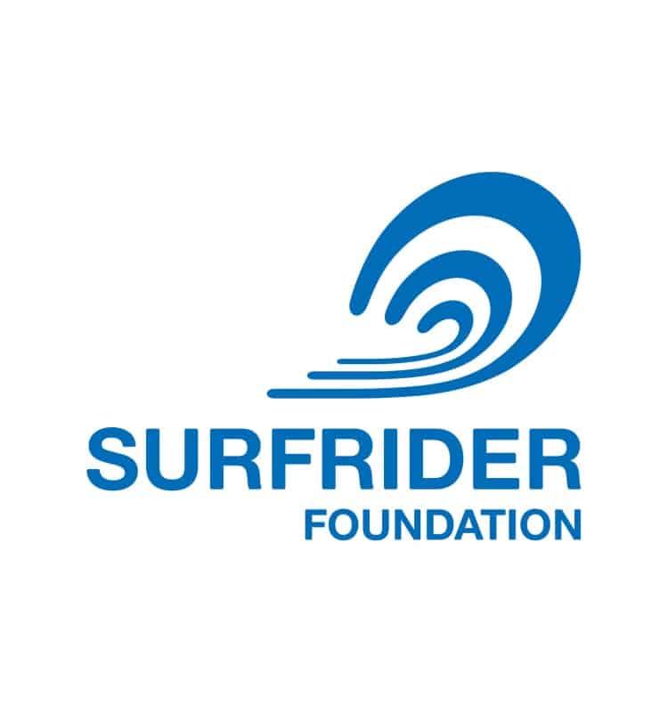 Surfrider helps push plastic ban