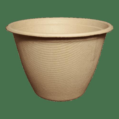 fiber food bowl