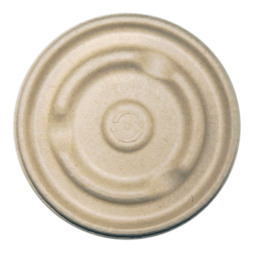 fiber lid