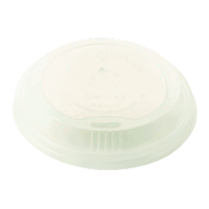 cold cup lid