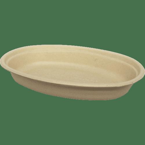 32oz fiber burrito bowl